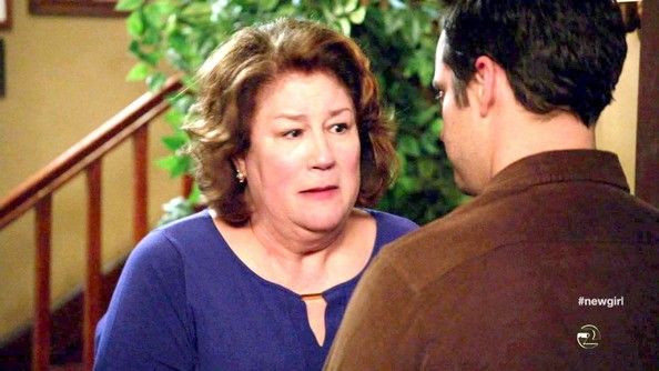 margo martindale the leftovers