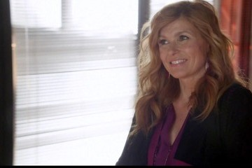 Nashville Nashville Season 3 Episode 13