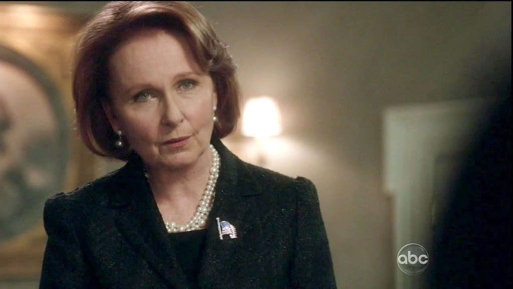 kate burton pontypool