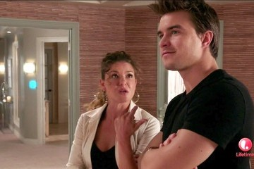 Rob Mayes The Client List Season 2 Episode 15