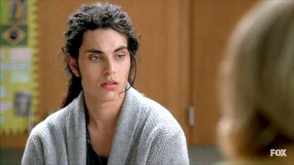 Samuel Larsen - Images Colection