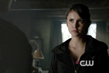 The Vampire Diaries The Vampire Diaries Season 4 Episode 22