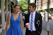 Blake Lively Chace Crawford Photos Photo