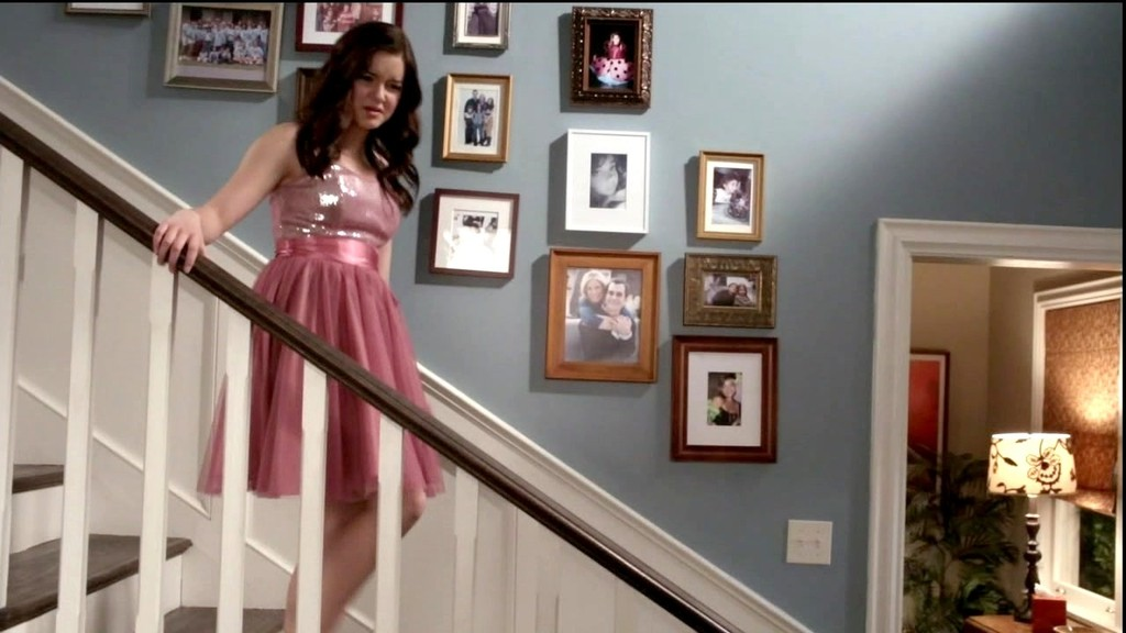 Modern Family' season 5, episode 9 airs tonight: Watch online
