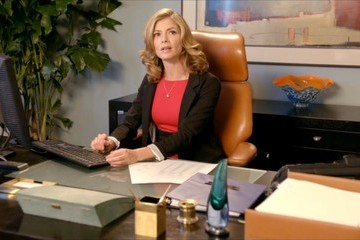 Gillian Vigman New Girl Season 1 Episode 12
