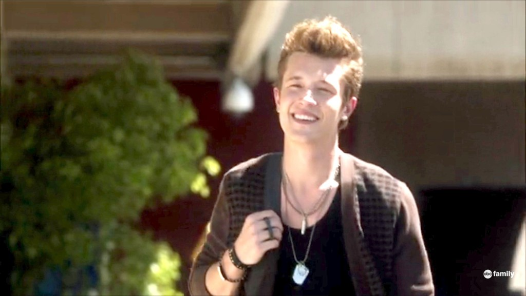 nick roux pretty little liars